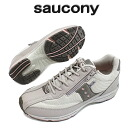 See the rest only 1 foot 23 cm ' saucony saucony women's walking shoes