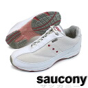 The rest 22.5cm/23.0cm saucony saucony women's walking shoe [SLW 5001]-