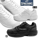 Spalding shoes men's women's sneaker Court shoes SPALDINGCIS6090 3E lightweight sneaker sale very cheap-
