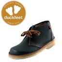 326 ダンスクダックフィートブーツ DANSKE duckfeet ○ DANSKE duckfeet ダンスクダックフィート crepe sole desert boots
