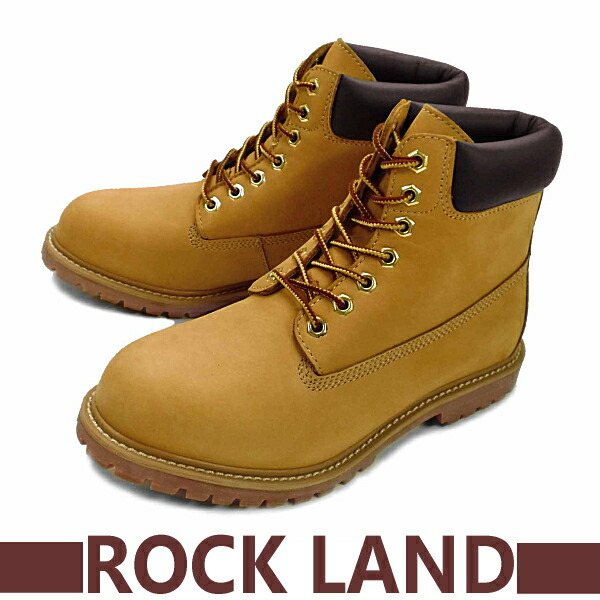 Image Result For Work Boot Covers