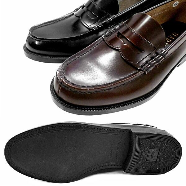 ... バック通販専門店 靴のリード