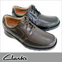 ●□ ClarksUN Told 583C UN トールド men casual shoes