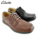●□ ClarksSwift Mile 587C swift mile men casual shoes