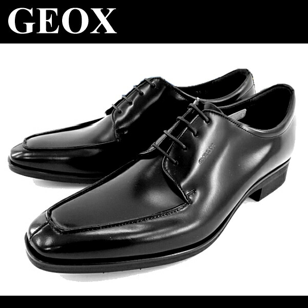 Shoe Cabinet Shoes shop LEAD | Rakuten Global Market: Geox shoes for men business U ...