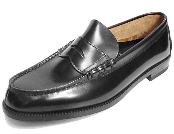 ... 靴・バック通販専門店 靴の