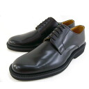 □ KENFORD K641 AAJEB plant and business shoes [click]