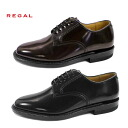 Lead of ● shoes mail order shoes for Regal business Regal shoes REGAL plane toe men business shoes men