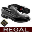 Regal loafer REGAL business shoes □ REGAL620R AL loafer men business shoes real leather leather shoes skin shoes man business [fs3gm]