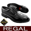 Regal leather business shoes □ REGAL621R AL planet-business shoes