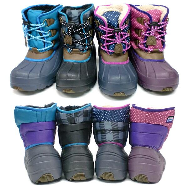 雨水的鞋垫子图案