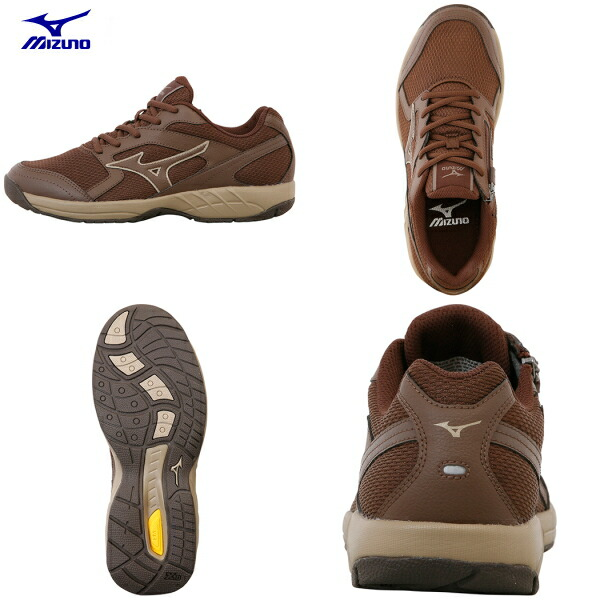 Womens Exercise Shoes