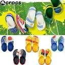 men's ladies sandal for men for clocks clock band crocs crocband clog [USA/Brazil/Spain/Germany/England/Argentina/Italy/Japan] men gap Dis light weight sandals clog women ●