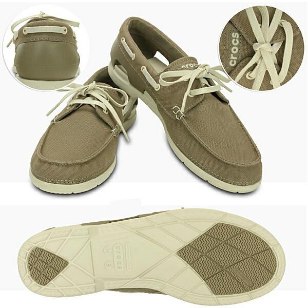 Select shop Lab of shoes | Rakuten Global Market: Lace-up boat ...