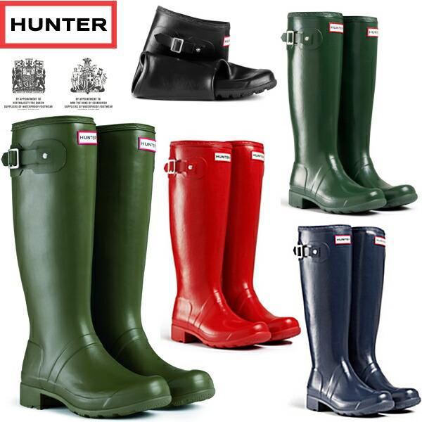 Select shop Lab of shoes | Rakuten Global Market: Hunter rain ...