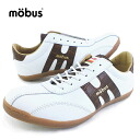 □mobus MUNSTER M0403T-1770C men Lady's sneakers [fs3gm]