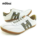 □ mobus MUNSTER M0403T-1770SN mens and Womens sneakers []