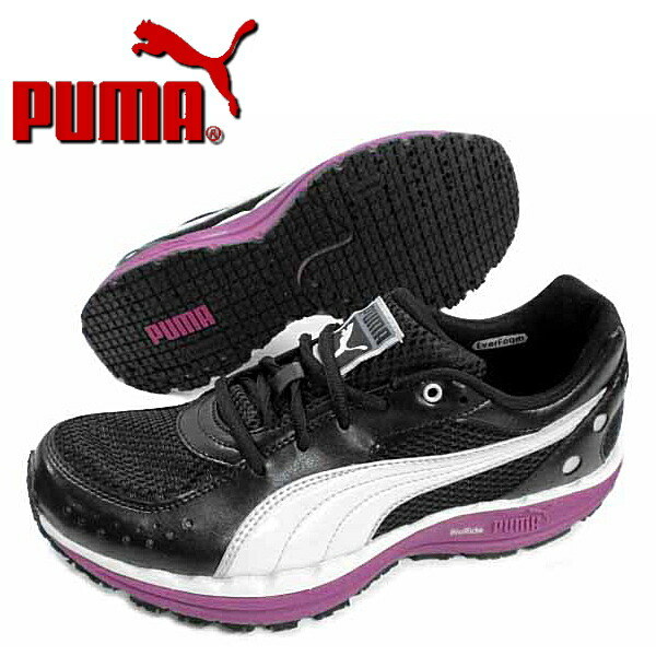 puma walking shoes for men