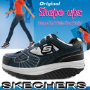 -Training Skechers シェイプアップス Skechers men's SKECHERSShape-ups quick [HRD] []