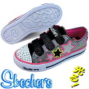 Skechers-10249-of-1