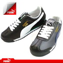 men's sneaker ●[ fs3gm] for 353572 puma sneakers men PUMA ROMA BASIC プーマローマベージックシューズ shoes sneakers men