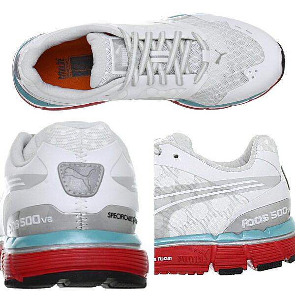 Wn's v2 186489-01 靴 レディース靴 ...