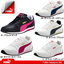 PUMA Womens Shoes Sneakers Sprint PUMA FIELDSPRINT BG 355503 women's ladies ladies sneaker shoes-