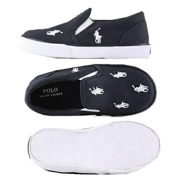 ralph lauren baby shoes size guide