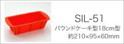 sil_51
