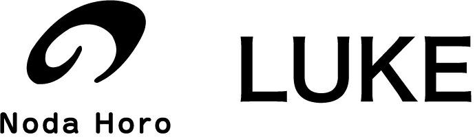 logo 标识 标志 设计 矢量 矢量图 素材 图标 690_200