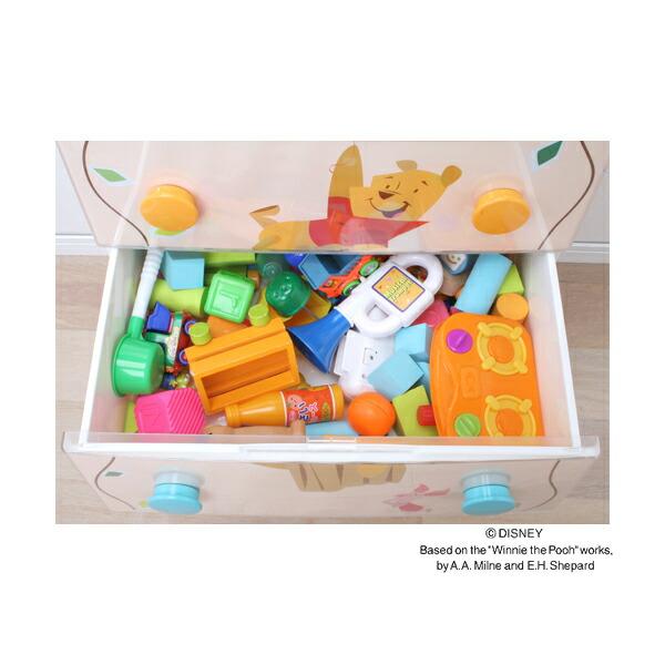Kyarahouse Rakuten Global Market Timesale ☆ Winnie The Pooh You パネル