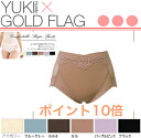 It is shape panties easily Japan's most sale fs3gm Rakuten