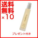 fs3gm all-in-one ( beauty lotion ) グランジェリーナ