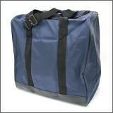 ザ・鷹角型ボストン 剣道防具袋