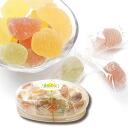 과일 젤리 리필 할 아침 수확 장과 원 (대) 10P04oct13