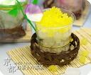 선택할 수 있는! 金平糖 (こんぺいとう)의 얼음 ※ 사과/레몬/딸기/참 외에서 선택 하십시오.