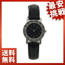 BVLGARIBB23SLD BVLGARI BVLGARI watch SS/ leather Lady's