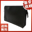 BOTTEGA VENETA business bag second bag leather men fs3gm