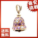 SELECT JEWELRY sapphire / diamond necklace pendant K18 gold Lady's