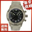 Breguet transformer Atlantic Ref.3820 watch titanium men