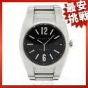 BVLGARIEG40BSSD Elgon watch SS men