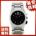 BVLGARIEG35BSSDCH Elgon watch SS men fs3gm