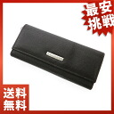 BVLGARI 6-key cases leather mens fs3gm