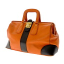 Yoshida bag PORTER porter doctors bag Boston bag leather unisex