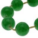 SELECT JEWELRY glass bracelet ladies ' fs04gm