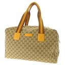 旅行手提包