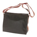 BALLY shoulder bag Leather Womens fs3gm