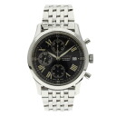 Watch SS men's fs3gm OH and outstanding BREITLING アヴィアスター A13024.1