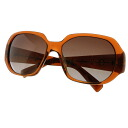 LOUIS VUITTON オプセシオン series Z0029W sunglasses Lady's fs3gm