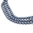 SELECT JEWELRY Pearl Necklace silver ladies fs3gm